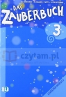 Das Zauberbuch 3 Lehrerhandbuch +CD Mariagrazia Bertarini, S Peri Steubing, A Hallier, Paolo Iotti