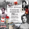 Czerwone księżniczki PRL-u Iwona Kienzler