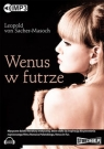 Wenus w futrze  (Audiobook)