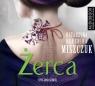 Żerca  (Audiobook) Miszczuk Katarzyna Berenika