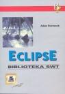 ECLIPSE Biblioteka SWT Bochenek Adam