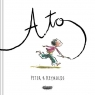 A to Peter H. Reynolds
