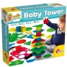 Baby Tower (304-67831)
