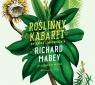 Roślinny kabaret  (Audiobook)
