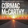 Droga  (Audiobook) McCarthy Cormac