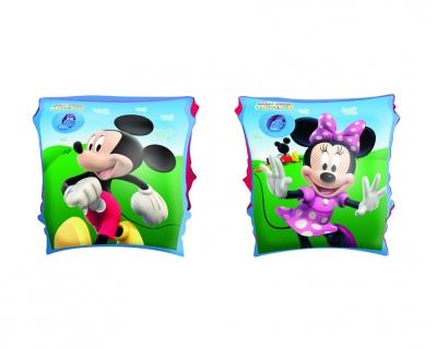 Rękawki Mickey Mouse Atosa