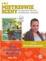 Ania z Zielonego Wzgórza  (Audiobook) Montgomery Lucy Maud
