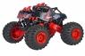 Pojazd 2,4GHz Dino Car (370160136)Wiek: 6+