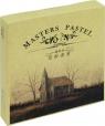 Pastele suche Master F 2048 48 kolorów