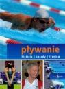 Sport Pływanie w.2