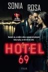 Hotel 69 Rosa Sonia