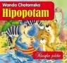 Hipopotam Klasyka polska