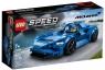 Lego Speed Champions: McLaren Elva (76902)