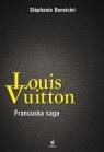 Louis Vuitton Francuska saga
