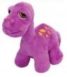 Brontozaur mały (14348)