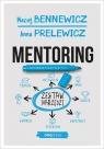 Mentoring Zestaw narzędzi
