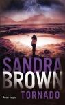 Tornado Brown Sandra