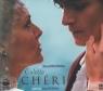 Cheri  (Audiobook)