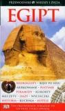 Przewodniki Wiedzy i Życia Egipt