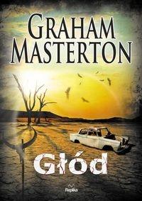 Głód Masterton Graham