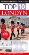 Londyn Top 10 Przewodnik