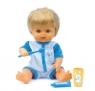 CICICOBELLO lalka myje ząbki