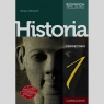 Historia GIM 1 Podr. OPERON