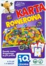 Karta Rowerowa (00148)