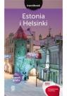 Estonia i Helsinki Travelbook Wydanie 1 Andrzej Kłopotowski, Joanna Felicja Bilska