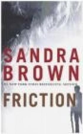 Friction Sandra Brown