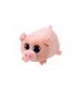 Maskotka Teeny Tys: Curly - świnka (41248)