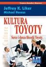 Kultura Toyoty