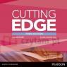 Cutting Edge 3ed Elementary Class CDs(2) Sarah Cunningham