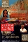 Cud Guadalupe + DVD
