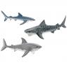 Zestaw rekinów (41448)