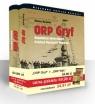 ORP Gryf / ORP Wilk