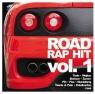Road Hit Rap Vol. 1