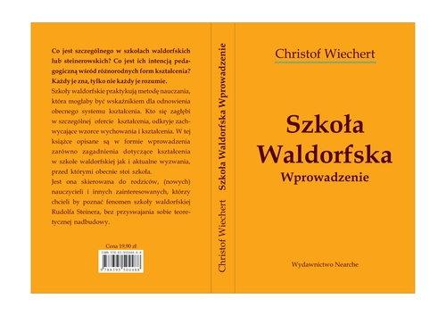 Szkoła Waldorfska Wiechert Christof
