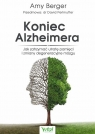 Koniec Alzheimera Berger Amy