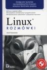 Linux Rozmówki GrannemanScott