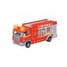 DROMADER Autko straż pożarna (00748)