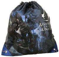 Worek na buty Assassin's Creed ACA-712