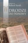 W drodze do Niniwy