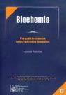 Biochemia Podręcznik dla studentów studiów licencjackich Pasternak Kazimierz
