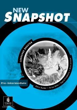 Snapshot New Pre-Intermediate LB
