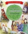 Hans Christian Andersen dzieciom Biblioteczka przedszkolaka