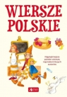 Wiersze polskie