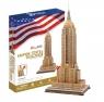 Puzzle 3D: Empire State Building (306-21048)