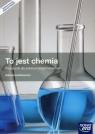 To jest chemia. Podręcznik dla szkół ponadgimnazjalnych. Zakres podstawowy - Szkoły ponadgimnazjalne
