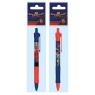 Długopis automatyczny Spider-Man 10 mix
